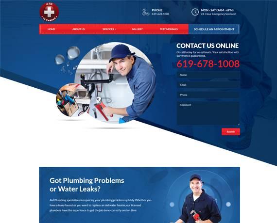 web image11