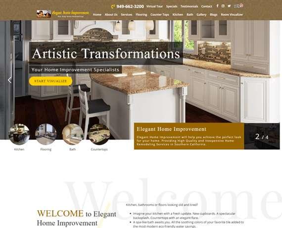 web image5